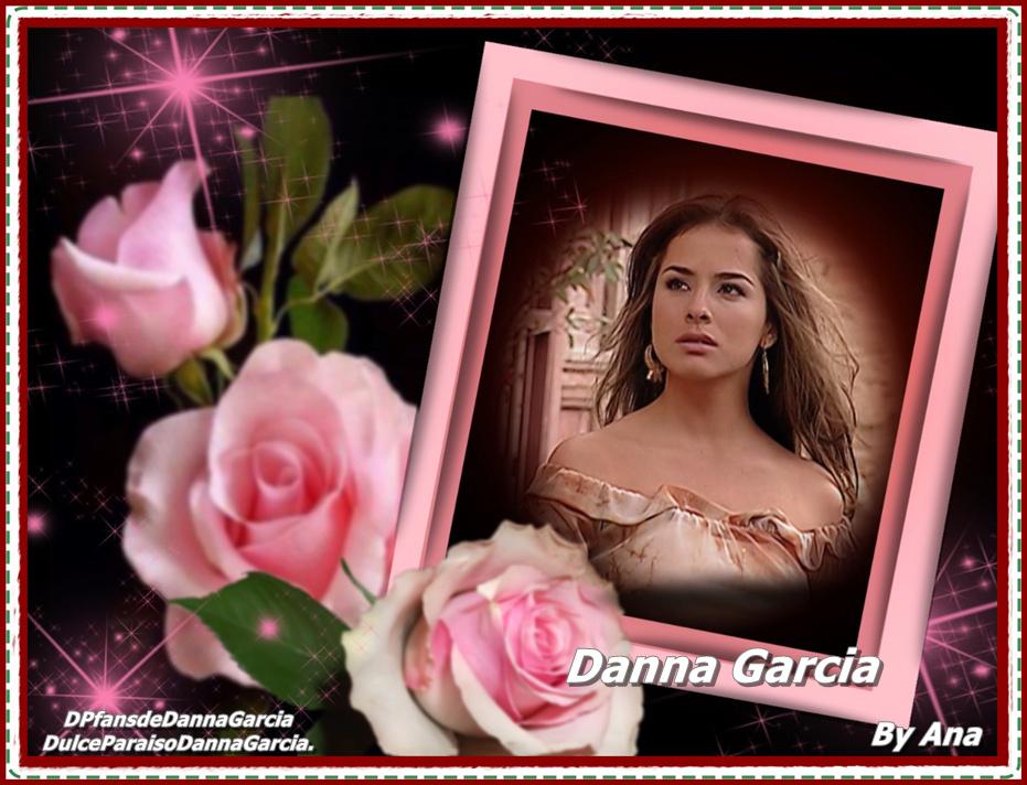 (:Banner Fotos.Recordando las novelas de Danna García:) - Página 7 2020-317
