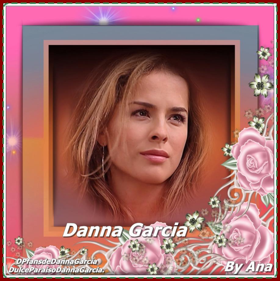 (:Banner Fotos.Recordando las novelas de Danna García:) - Página 7 2020-318