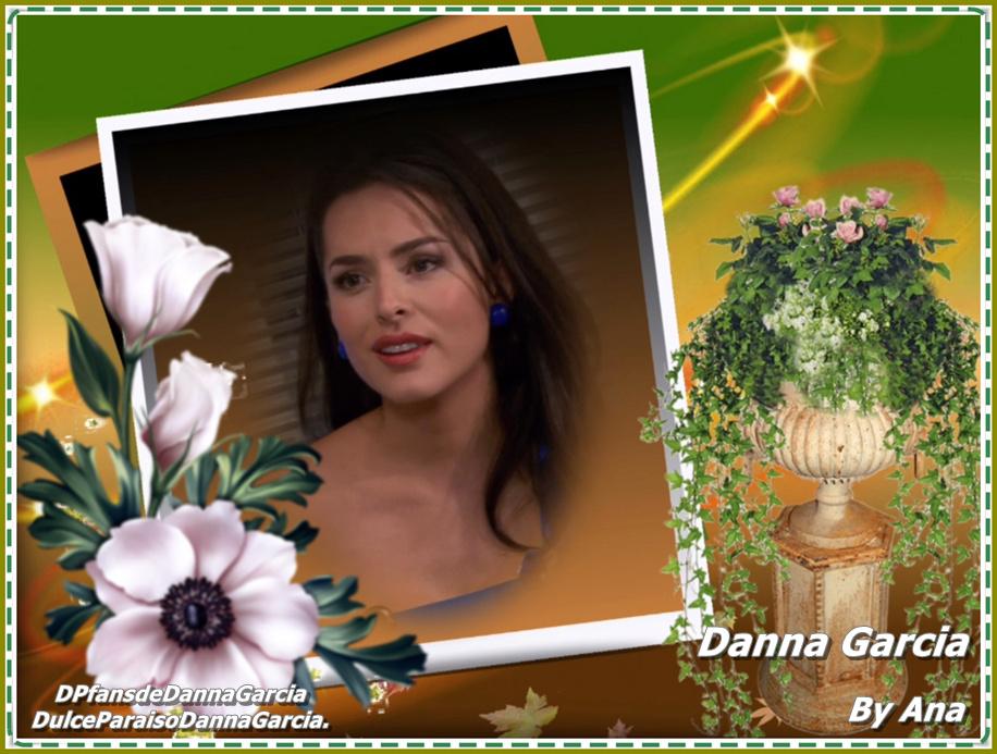 (:Banner Fotos.Recordando las novelas de Danna García:) - Página 7 2020-319