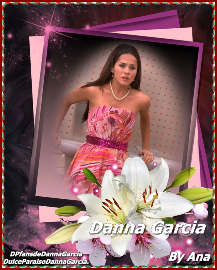 (:Banner Fotos.Recordando las novelas de Danna García:) - Página 7 2020-320