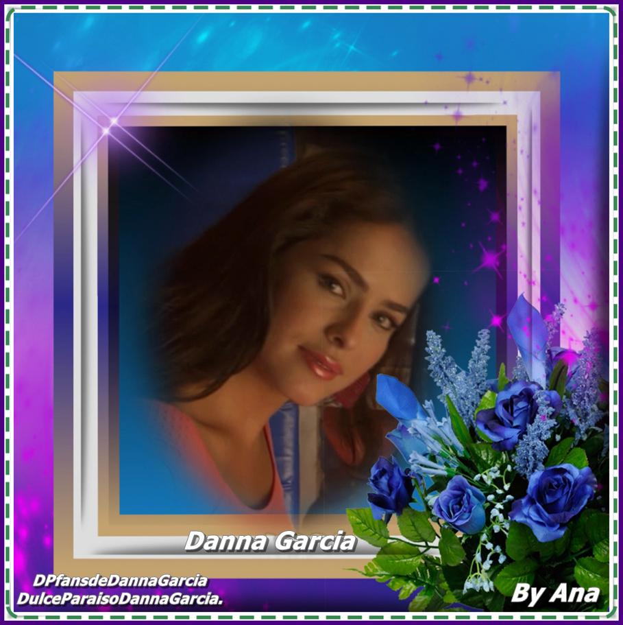 (:Banner Fotos.Recordando las novelas de Danna García:) - Página 7 2020-321