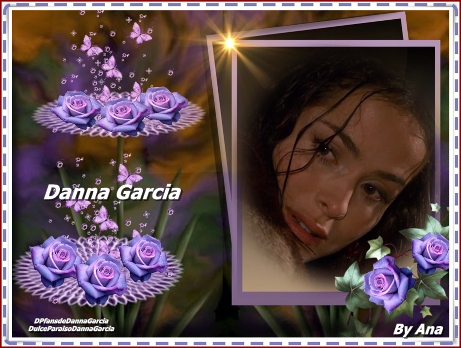 (:Banner Fotos.Recordando las novelas de Danna García:) - Página 7 2020-322