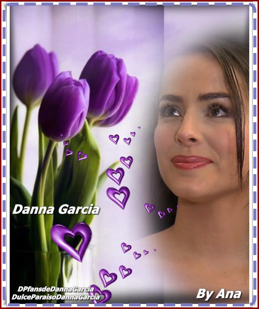 (:Banner Fotos.Recordando las novelas de Danna García:) - Página 7 2020-323