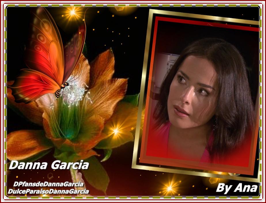 (:Banner Fotos.Recordando las novelas de Danna García:) - Página 7 2020-324