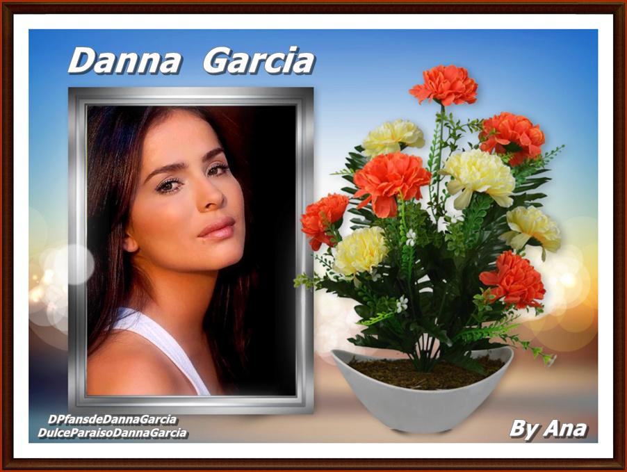 Un banners para la más hermosa..siempre tú Danna García.. - Página 22 2020-325