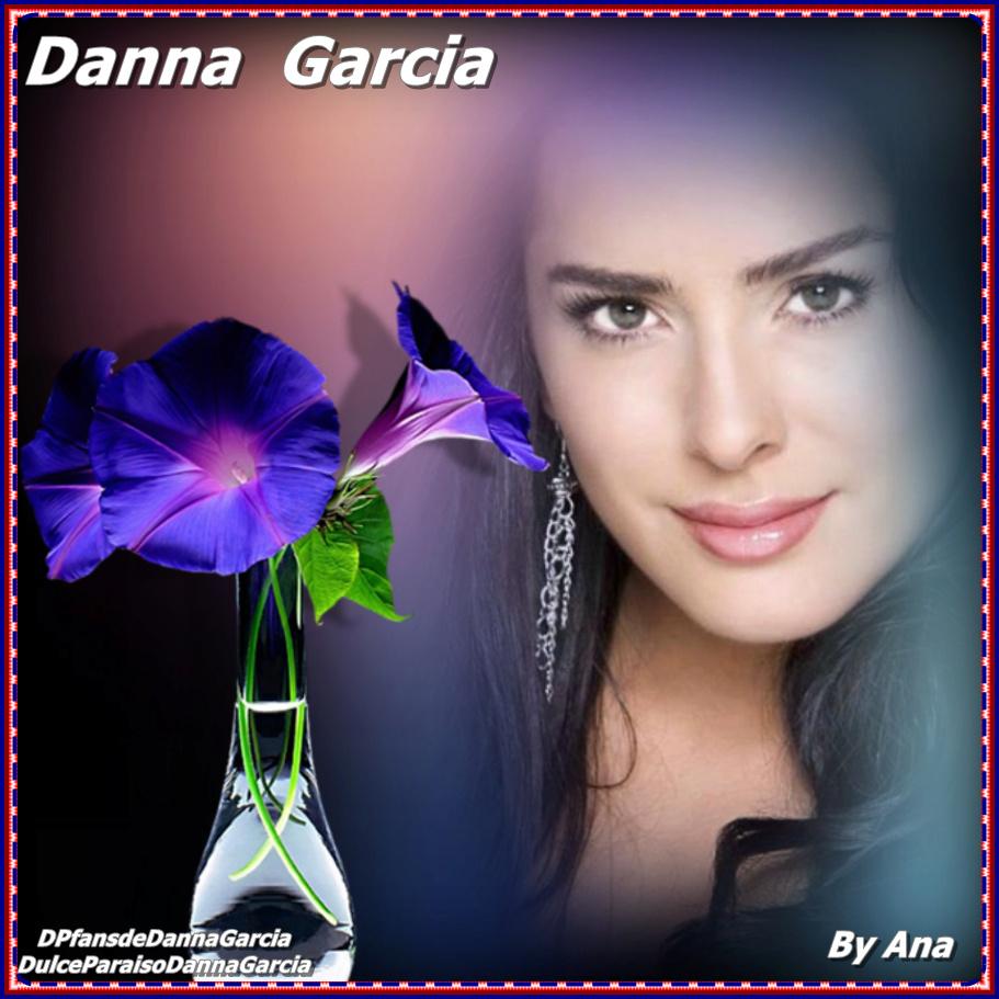 Un banners para la más hermosa..siempre tú Danna García.. - Página 22 2020-326