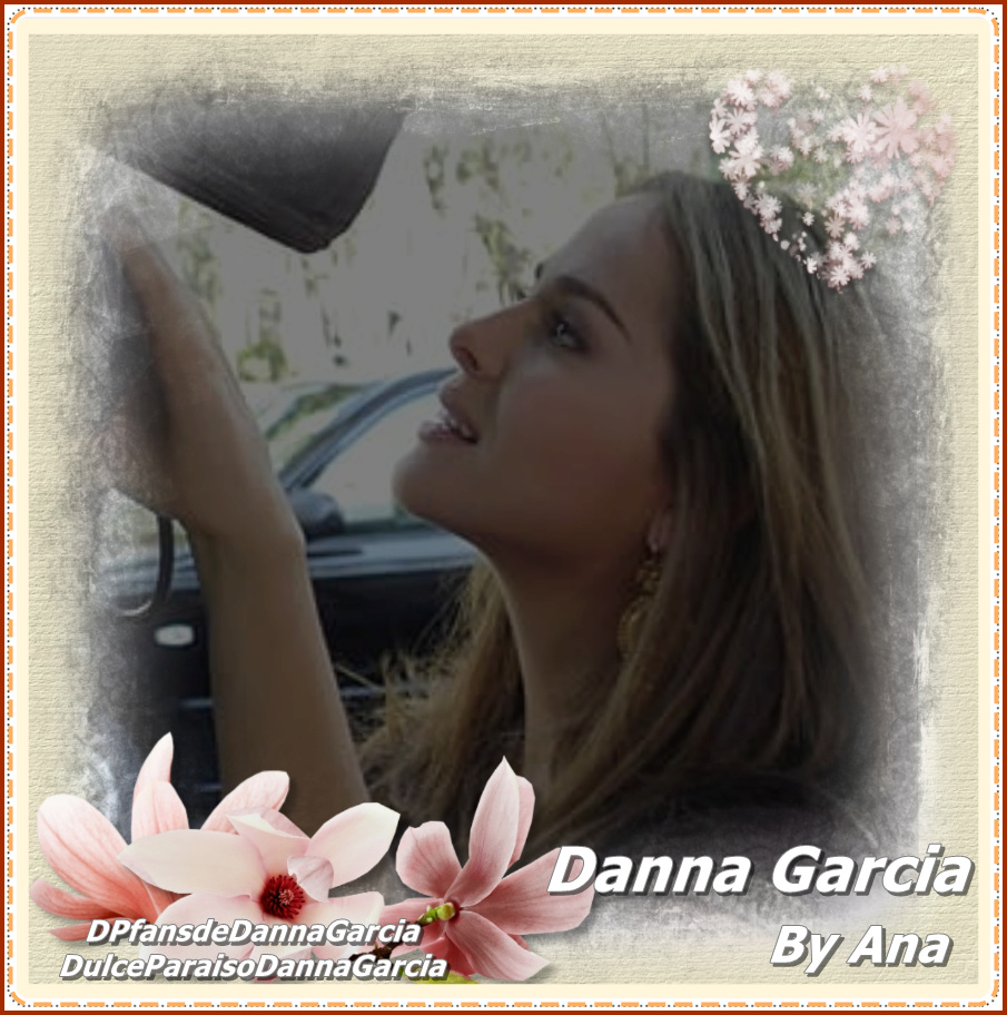 (:Banner Fotos.Recordando las novelas de Danna García:) - Página 7 2020-328