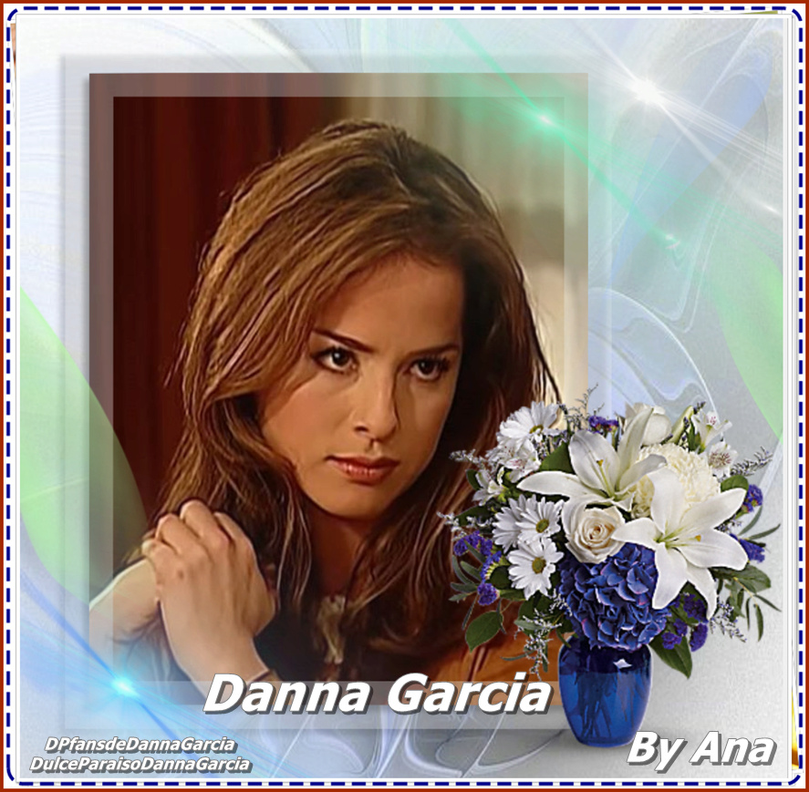 (:Banner Fotos.Recordando las novelas de Danna García:) - Página 7 2020-329