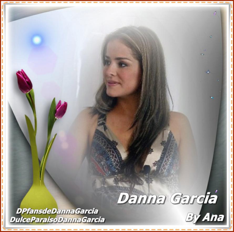 Un banners para la más hermosa..siempre tú Danna García.. - Página 22 2020-330