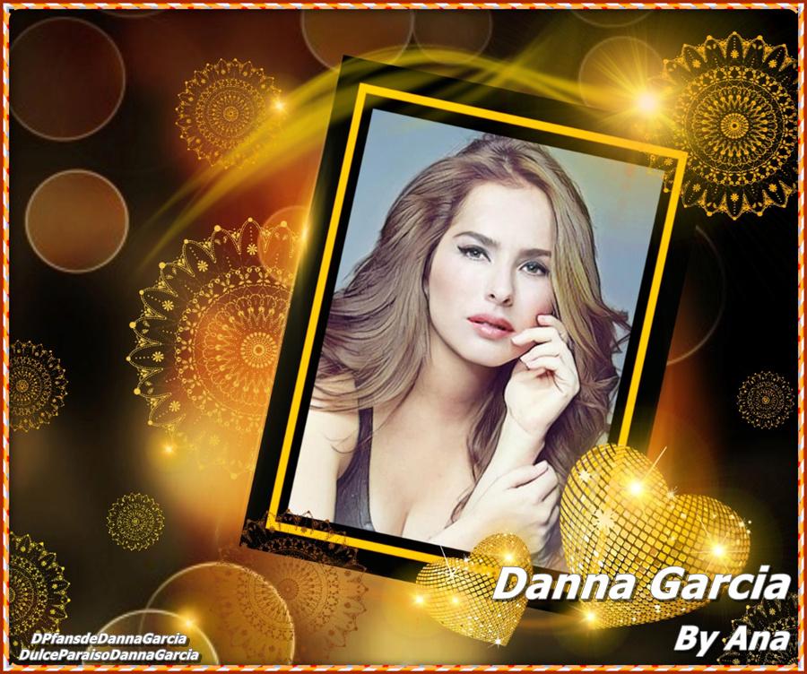Un banners para la más hermosa..siempre tú Danna García.. - Página 22 2020-331