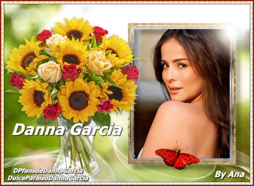 Un banners para la más hermosa..siempre tú Danna García.. - Página 22 2020-333