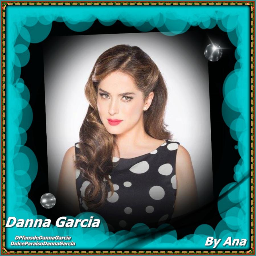 (:Banner Fotos.Recordando las novelas de Danna García:) - Página 7 2020-339