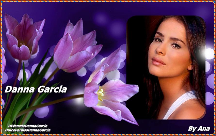 Un banners para la más hermosa..siempre tú Danna García.. - Página 22 2020-345