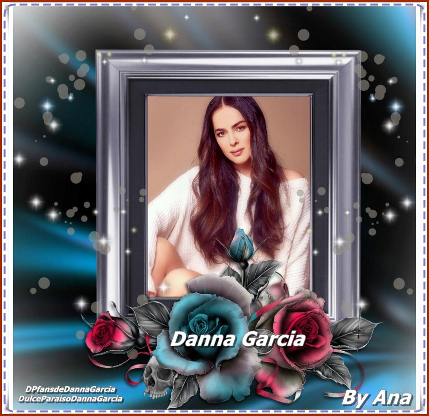 Un banners para la más hermosa..siempre tú Danna García.. - Página 22 2020-347