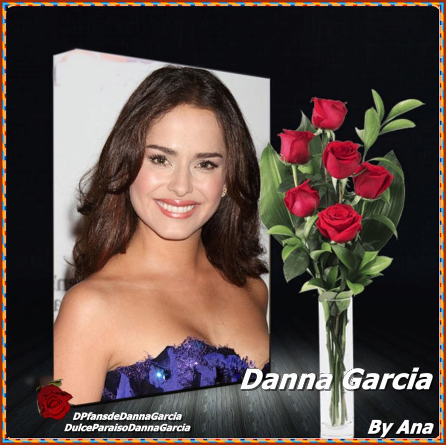 Un banners para la más hermosa..siempre tú Danna García.. - Página 22 2020-348