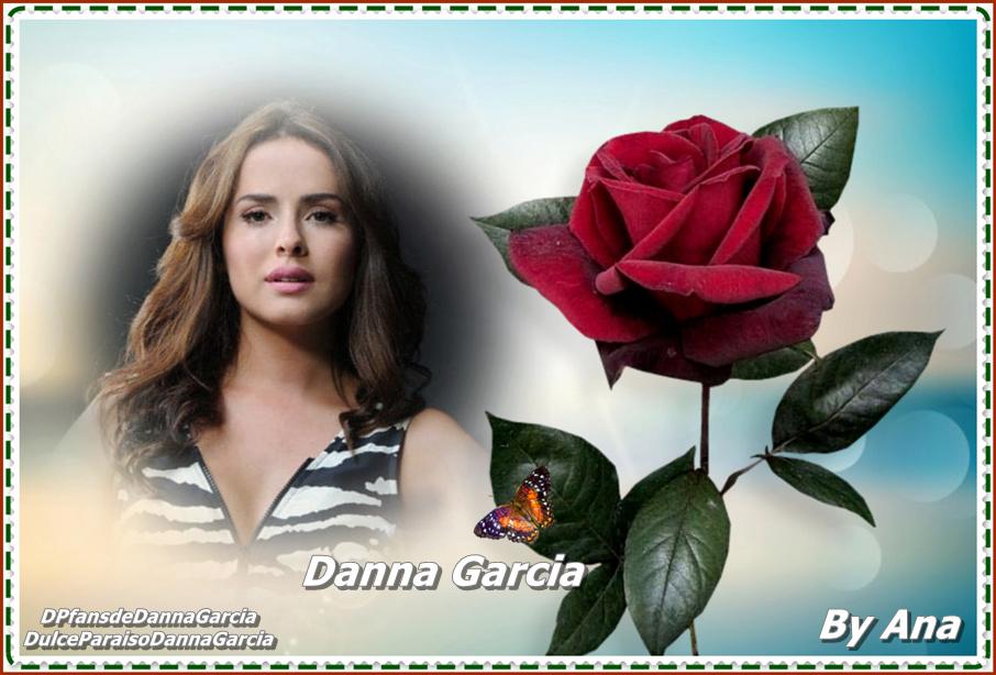Un banners para la más hermosa..siempre tú Danna García.. - Página 22 2020-349