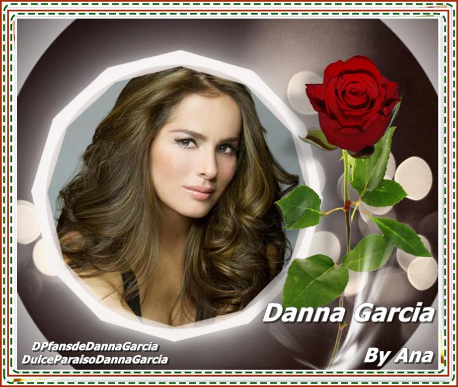 Un banners para la más hermosa..siempre tú Danna García.. - Página 22 2020-350