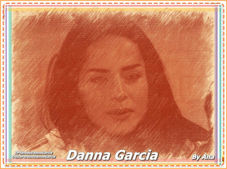(:Banner Fotos.Recordando las novelas de Danna García:) - Página 7 2020-356