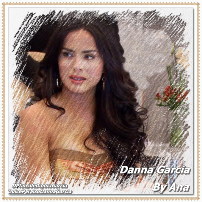 (:Banner Fotos.Recordando las novelas de Danna García:) - Página 7 2020-357