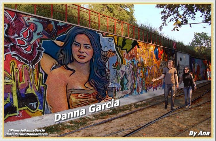 (:Banner Fotos.Recordando las novelas de Danna García:) - Página 7 2020-358