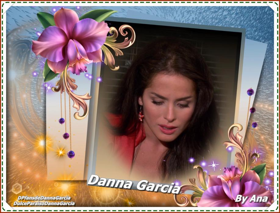 (:Banner Fotos.Recordando las novelas de Danna García:) - Página 7 2020-363