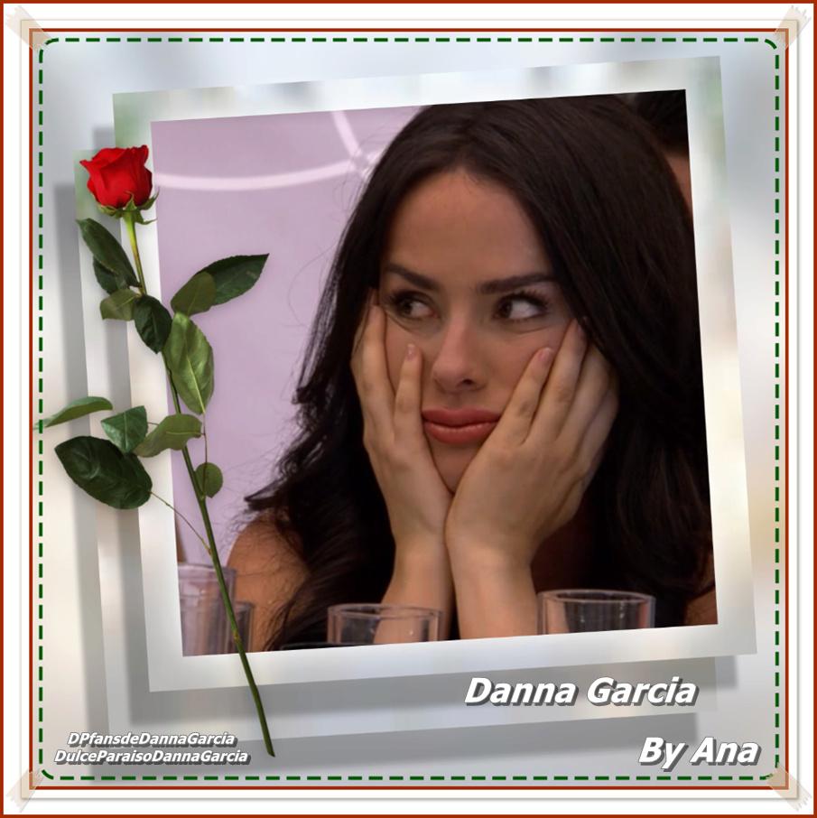 (:Banner Fotos.Recordando las novelas de Danna García:) - Página 7 2020-364