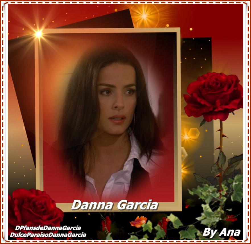 (:Banner Fotos.Recordando las novelas de Danna García:) - Página 7 2020-366