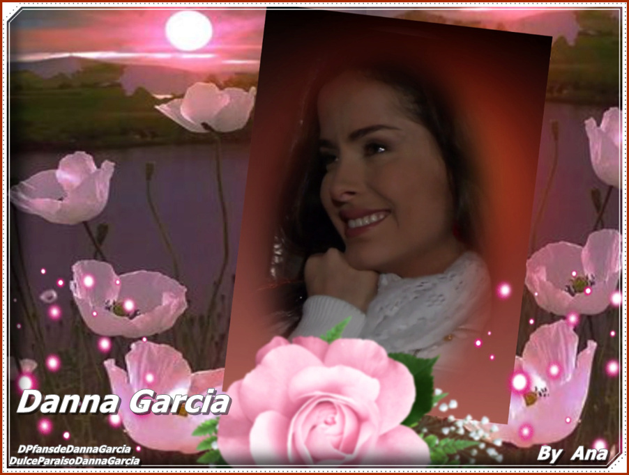 (:Banner Fotos.Recordando las novelas de Danna García:) - Página 7 2020-367