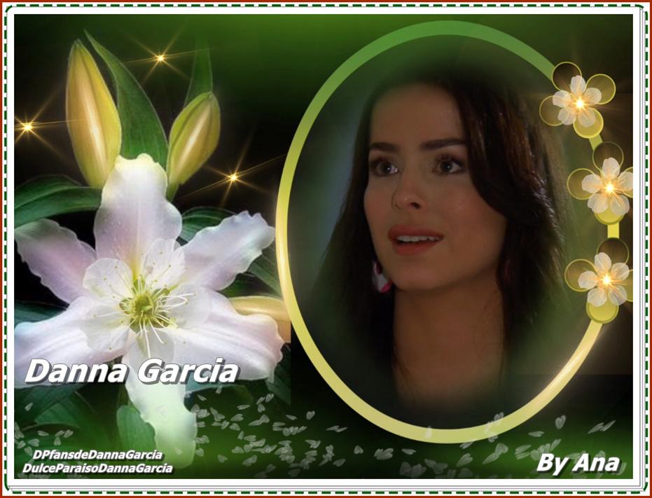 (:Banner Fotos.Recordando las novelas de Danna García:) - Página 7 2020-368