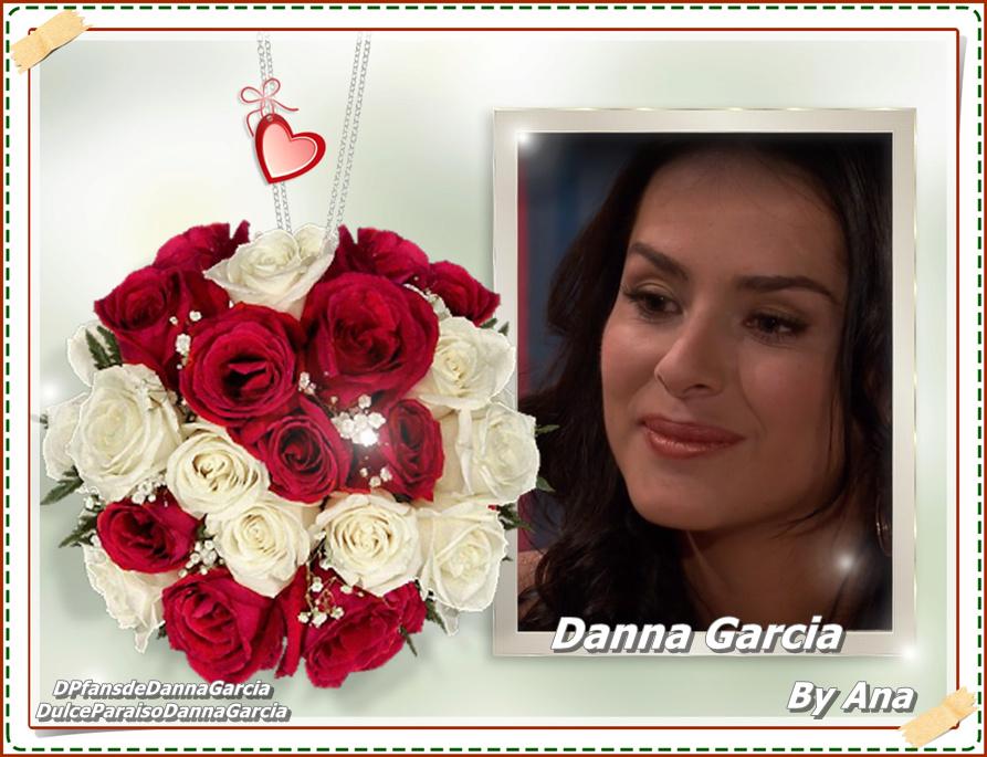 (:Banner Fotos.Recordando las novelas de Danna García:) - Página 7 2020-369