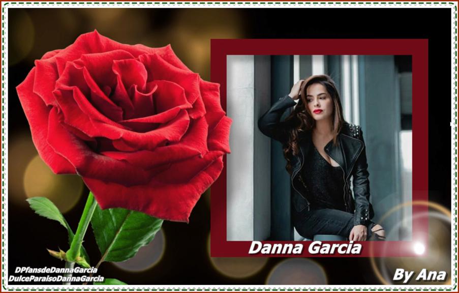 Un banners para la más hermosa..siempre tú Danna García.. - Página 22 2020-378