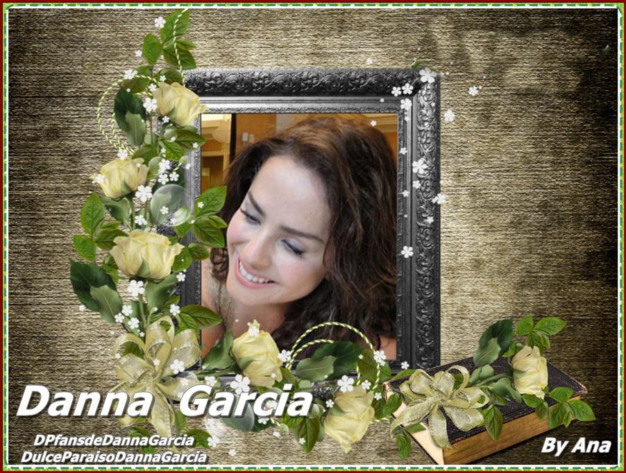 Un banners para la más hermosa..siempre tú Danna García.. - Página 22 2020-390