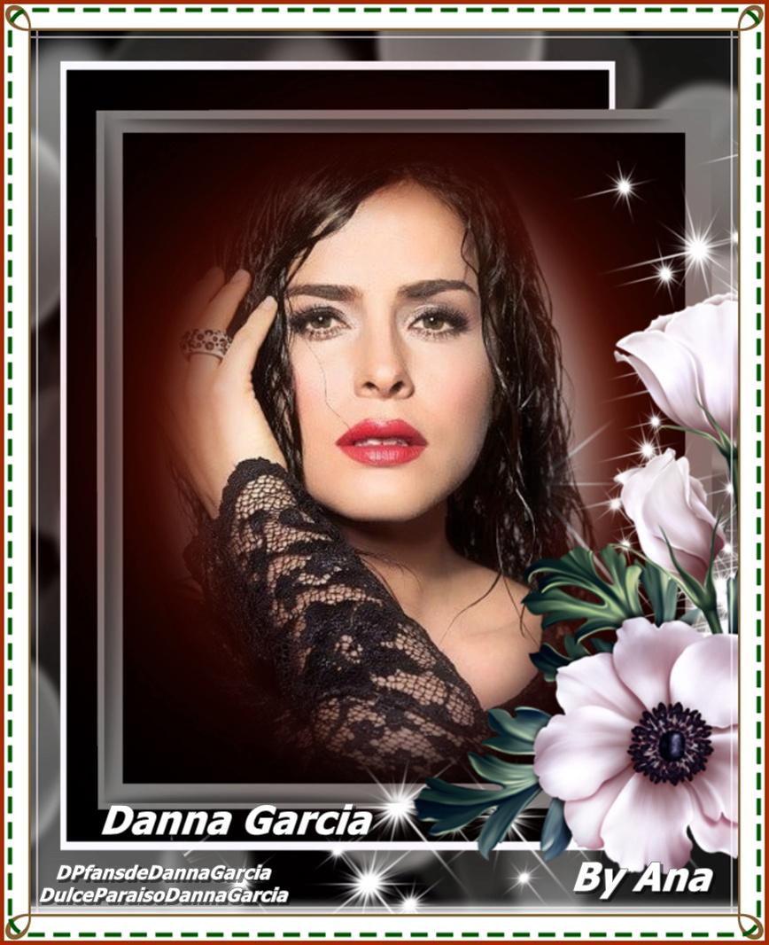 Un banners para la más hermosa..siempre tú Danna García.. - Página 22 2020-391