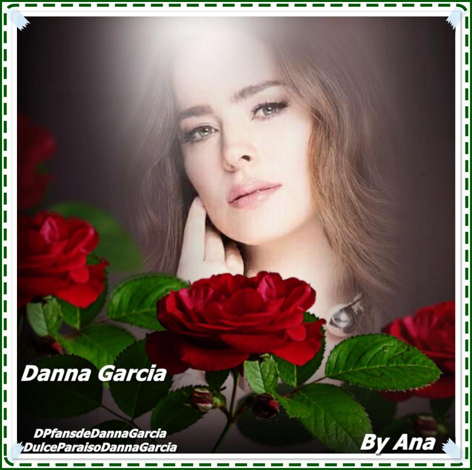 Un banners para la más hermosa..siempre tú Danna García.. - Página 22 2020-392