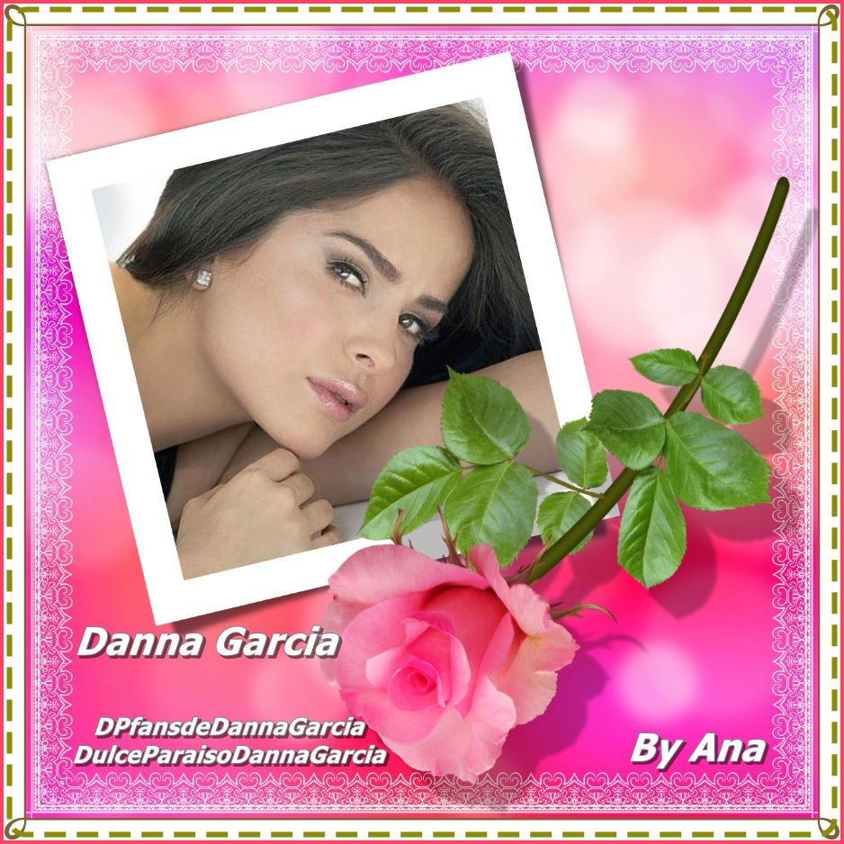 Un banners para la más hermosa..siempre tú Danna García.. - Página 22 2020-393