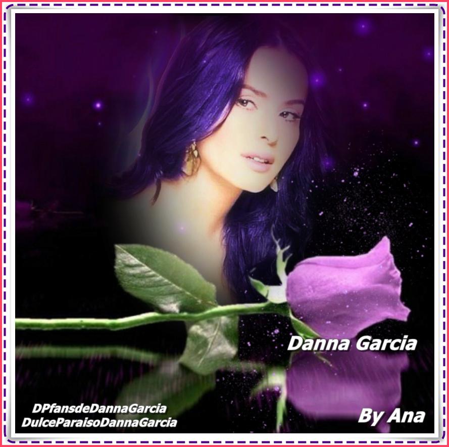 Un banners para la más hermosa..siempre tú Danna García.. - Página 22 2020-400