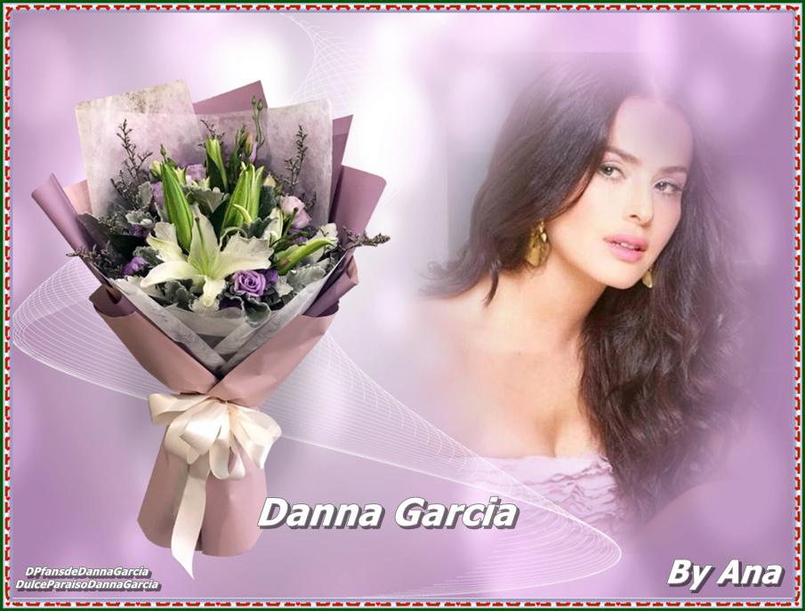 Un banners para la más hermosa..siempre tú Danna García.. - Página 22 2020-405