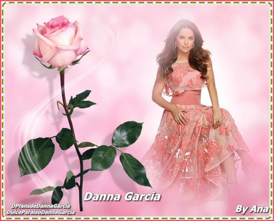 Un banners para la más hermosa..siempre tú Danna García.. - Página 22 2020-406
