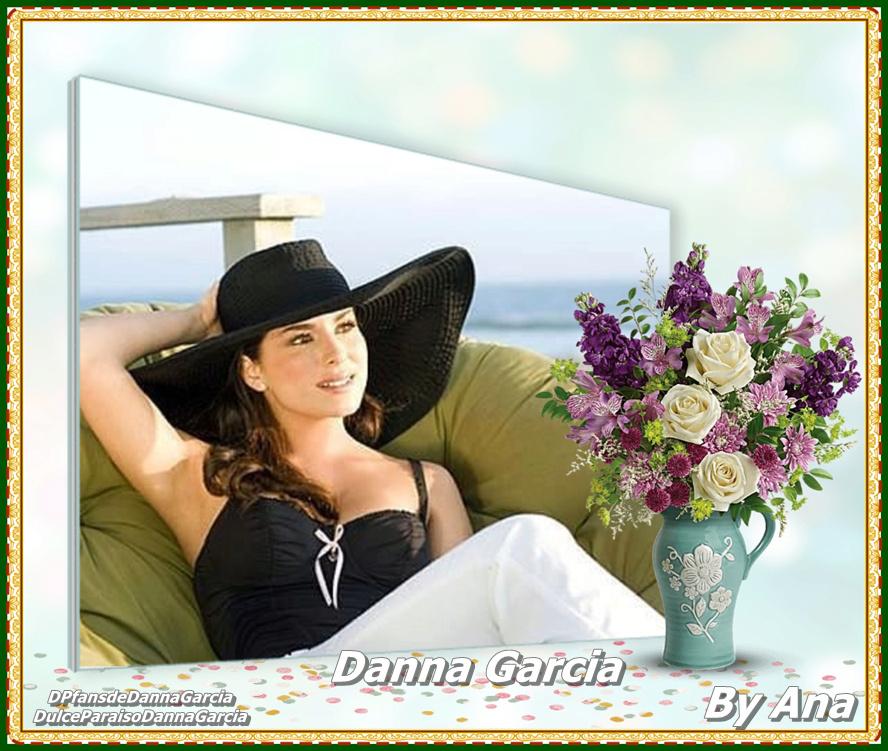 Un banners para la más hermosa..siempre tú Danna García.. - Página 22 2020-407