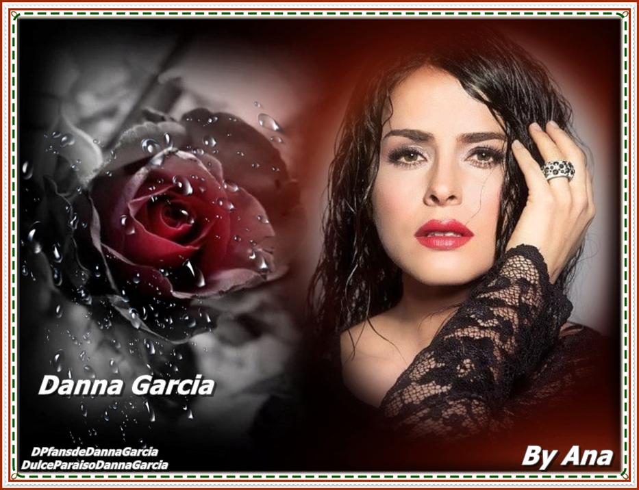 Un banners para la más hermosa..siempre tú Danna García.. - Página 22 2020-408