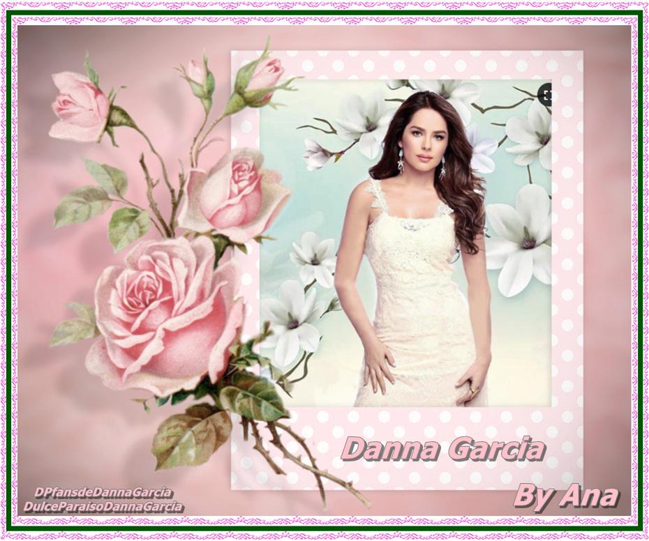 Un banners para la más hermosa..siempre tú Danna García.. - Página 22 2020-409