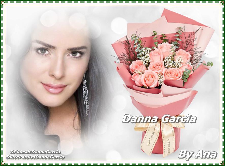 Un banners para la más hermosa..siempre tú Danna García.. - Página 22 2020-410