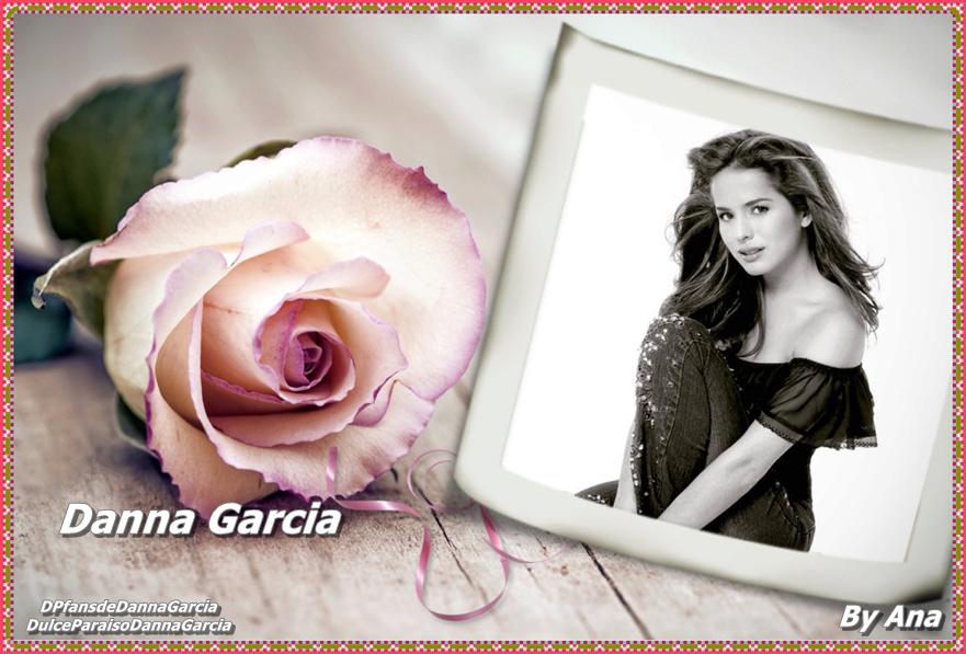Un banners para la más hermosa..siempre tú Danna García.. - Página 22 2020-411