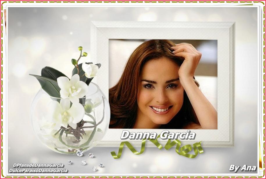 Un banners para la más hermosa..siempre tú Danna García.. - Página 22 2020-415