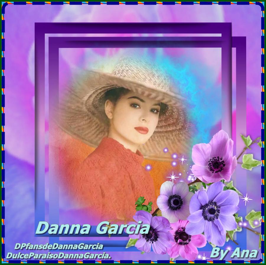 Un banners para la más hermosa..siempre tú Danna García.. - Página 22 2020-416