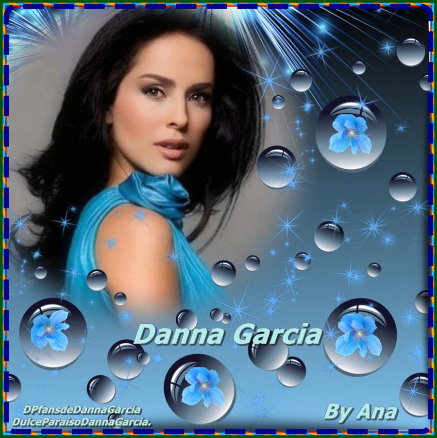 Un banners para la más hermosa..siempre tú Danna García.. - Página 22 2020-417