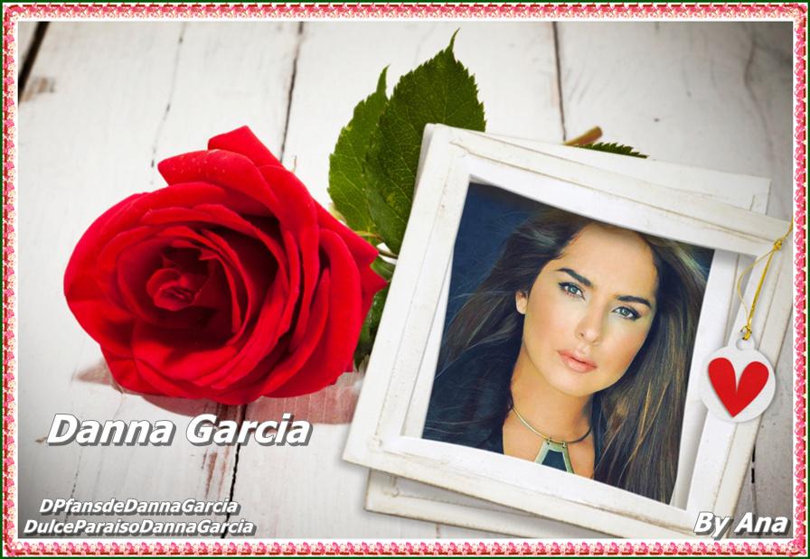 Un banners para la más hermosa..siempre tú Danna García.. - Página 22 2020-423