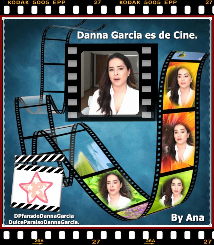 Galeria De Danna García..DP - Página 8 2020-618