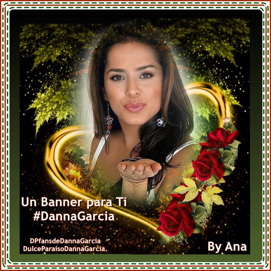 Un banners para la más hermosa..siempre tú Danna García.. - Página 31 2020-665