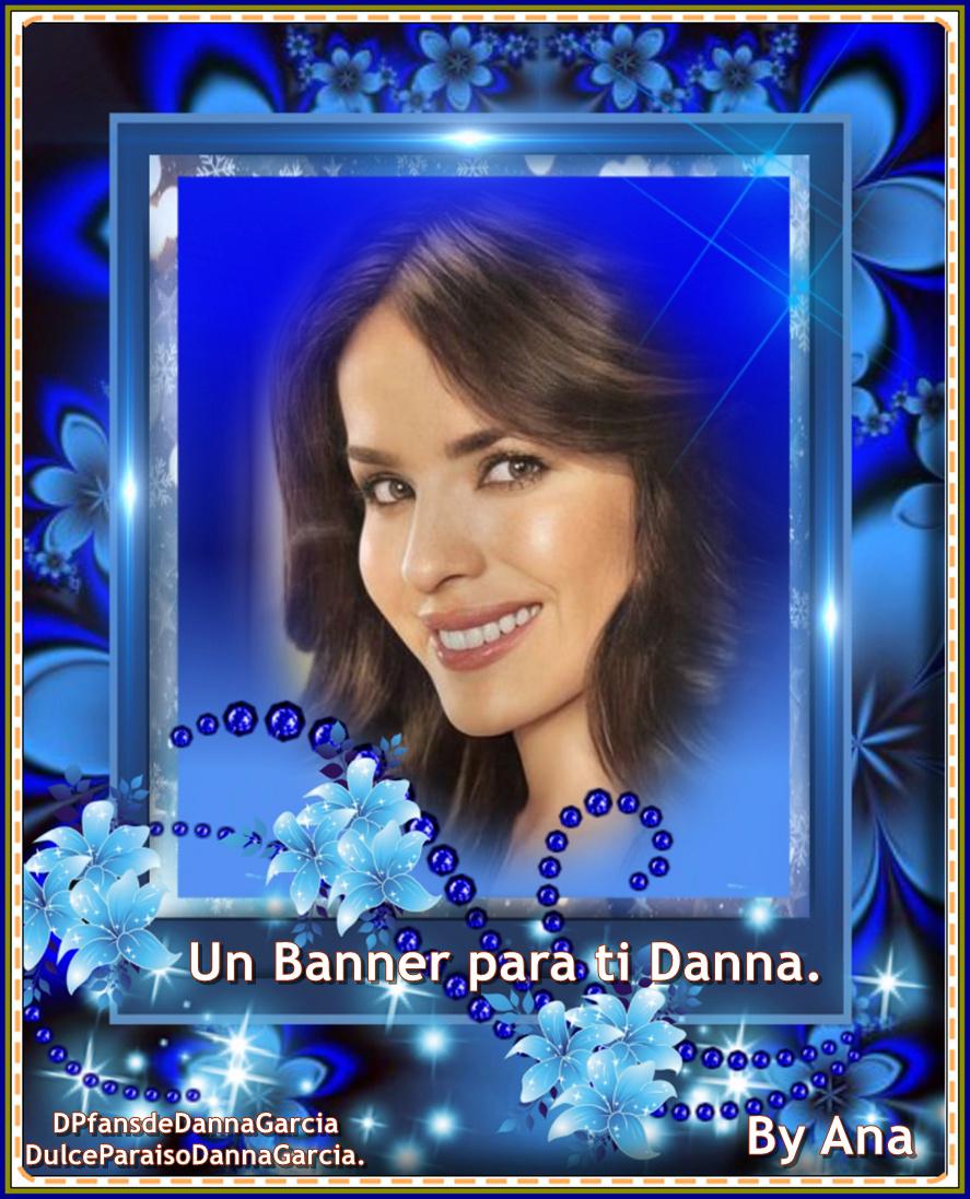 Un banners para la más hermosa..siempre tú Danna García.. - Página 31 2020-666